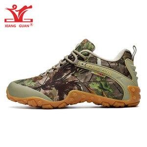 Hiking Shoes Woman Sandy Bioni