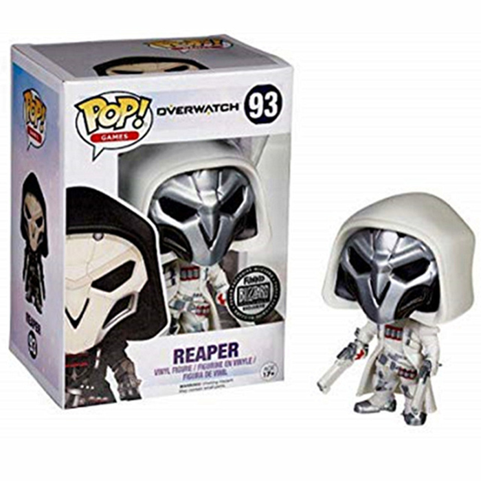 Funko-POP-New-Official-Reaper-White-Exclusive-Popular-Game-Vinyl-Action-Figures-Collectible-Model-Toys-For.jpg_640x640 - 副本