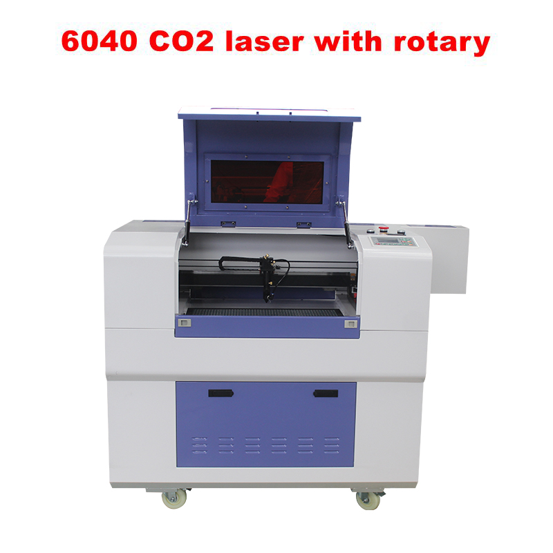 co2 <font><b>laser</b></font> CNC 80W <font><b>4060</b></font> <font><b>laser</b></font> engraving cutter marking machine mini <font><b>laser</b></font> engraver cnc router <font><b>laser</b></font> head diy image