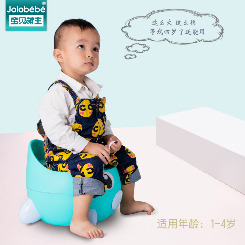 Toilet For Kids Stool Extra-large No. Kids Potty Urinal Men And Women Infants Cat Litter Box Toilet