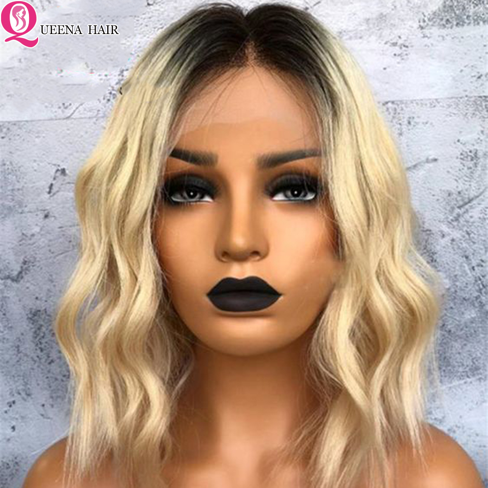 613 blonde lace front wigs (5)