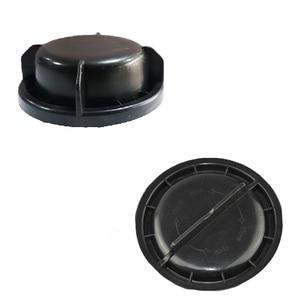 Image 5 - สำหรับBuick Regalฝาครอบด้านหลังไฟหน้าไฟหน้าฝุ่นกันน้ำหมวกด้านหน้าฝุ่นBootโคมไฟอุปกรณ์เสริม14735400