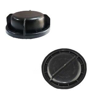 Image 5 - Housse anti poussière pour phare arrière, pour buick Regal, imperméable, capuchon pour feu avant de botte, accessoires 14735400