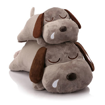 Kawaii Toys Children Stuffed Plush Animals Dog Birthday Gifts Plush Nano Doll Soft Toy Doll Dog PP Cotton CC50MR
