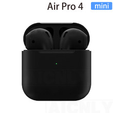 Neueste Mini TWS Airpodering In ohr Blutooth Kopfhörer Mini Wireless Sport Headset Stereo Ohrhörer Elari PK i9000 tws Air 3 pro(China)