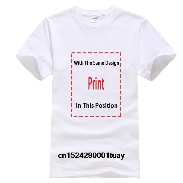 KILLING JOKE T shirt Goth Industrial Rock Metal Bauhaus NIN Cult Graphic Tee