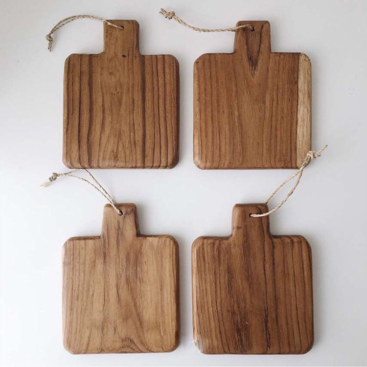 Wooden-Placemat-Cup-Holder-Drink-Coasters-Tischset-Wood-Heat-Insulation-Tea-Pot-Placemats-Dining-Table-Decoration-Accessories-09