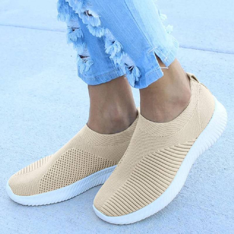 KHTAA-Women-Air-Mesh-Sneakers-Autumn-Flat-Shoe-Stretch-Knitted-Spring-Breathable-Casual-Walking-Vulcanize-Shoes.jpg_640x640