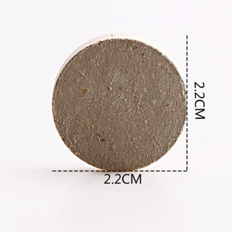 UV1496 (2)
