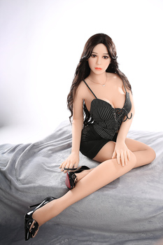 New 165cm TPE Sex Dolls Big Breast Big Ass Artificial Vagina Oral Lifelike Top Beauty Sex Love Dolls
