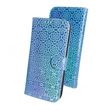 Coque 2.2 3.2 4.2 Phone Accessories Simple Fashion Flip Wallet Leather Case For Nokia 1Plus 3.1 5.1 6.1 7.1 2018 8.1 Card Cover