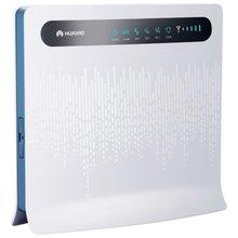 Huawei b593u 91 lte tdd2300/2600 МГц (b38/b40) dc hspa + 3g