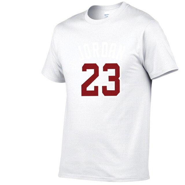 Legend Tshirt 6