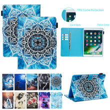 M3 Lite 8.0 Case Magnet Stand Smart PU Leather Protective Cover For Huawei Mediapad M3 Lite 8 CPN-W09 CPN-L09 CPN-AL00 Tablet(China)