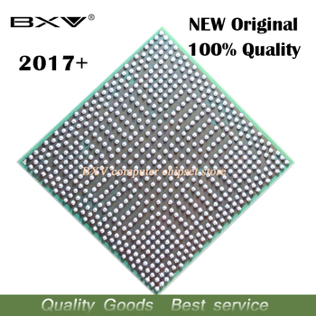 DC:2017+ 216-0809024  216-0810001  215-0674034  216-0833002  216-0810028 100% new original BGA chipset free shipping 216 0752001 215 0752001