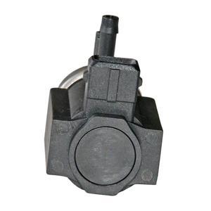 Image 3 - AP02 Turbo Turbo Solenoidวาล์วสำหรับNISSAN NAVARA D40 PATHFINDER MURANO 2,5 DCI 14956EB300 14956EB30A 14956EB70A 14956EB70B