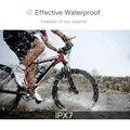 Bluetooth велосипедный измеритель скорости  настольный датчик скорости  Аксессуары для велосипеда  водонепроницаемый велосипедный умный беспр...