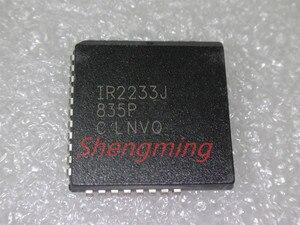 Image 1 - 10PCS IR2233 IR2233J PLCC32