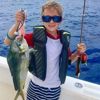 Mini Casting Fishing Rod Glass Fiber Telescopic Pole Closed Coil Reel Set Portable Bag Children Travel Feeder Carp Fish Tool Kit|Fishing Rods|   -
