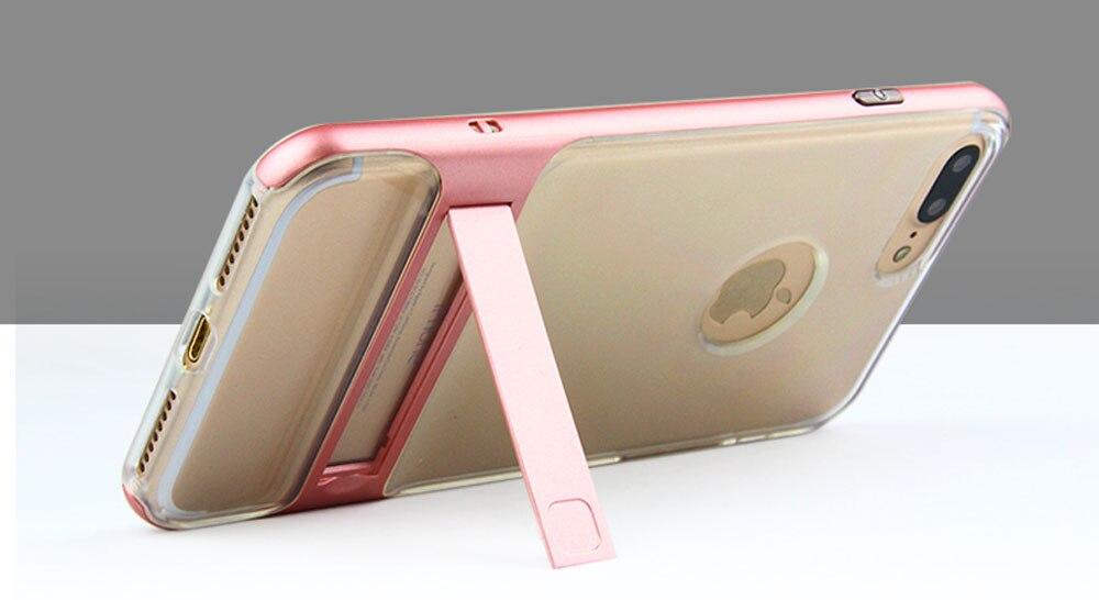 H09c6f278d0a04711b22f750f687a6fabl Sfor iPhone 6 Case For Apple iPhone 6 6S iPhone6 iPhone6s Plus A1586 A1549 A1688 A1633 A1522 A1524 A1634 A1687 Coque Cover Case