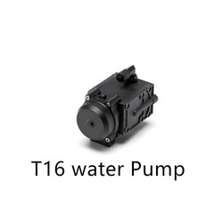 Original DJI t16 Water pump for DJI t16 Agriculture Plant protection Drone Accessories