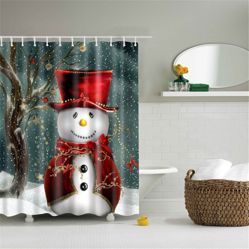 Lighted-Christmas-Shower-Curtain-Happy-New-Year-Santa-Claus-Red-Waterproof-Curtains-for-Shower-Bathroom-Christmas.jpg_640x640 (2)