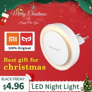 Xiaomi Yeelight LED Night Ligh