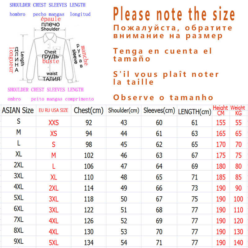 チェック柄スタイル秋春 2020 パーカー男性のヒップホップパンクシャツフランネルカジュアルファッション服