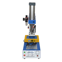 1pc 110/220V 400W gebogen heater pneumatische cap warmte pers machine 100*150mm hot stempelen gebied