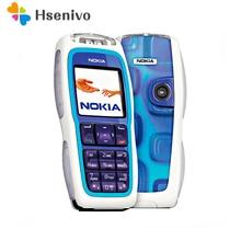 Hot Sale 3220 cell phone 100% Original Nokia 3220 Unlocked G