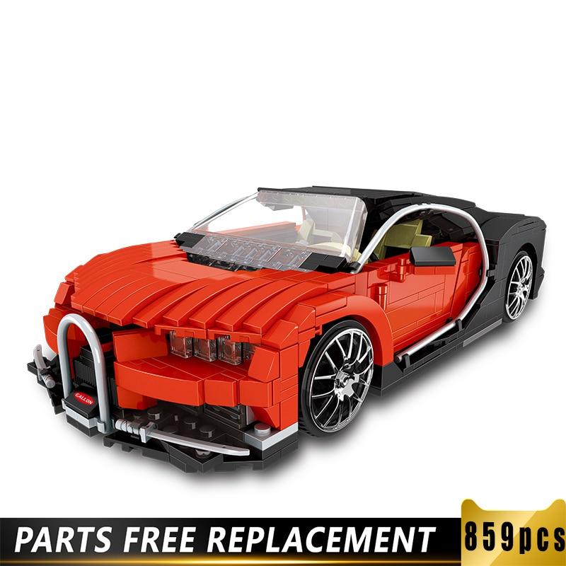 Купить x'mas подарочные галлоновые автомобильные кирпичи 859 шт