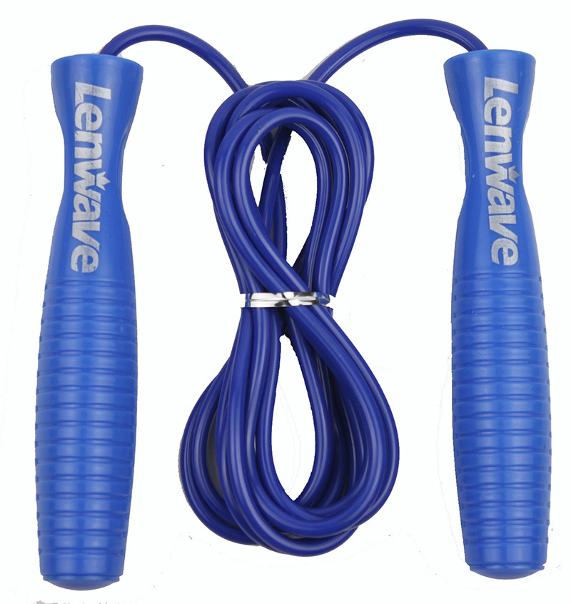 Lenwave Pattern Jump Rope The Academic Test For The Junior High School Students Training Students Jump Rope Adult Sports Fitness