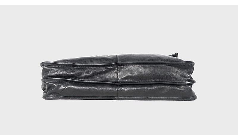 bolsa de stiletto masculino
