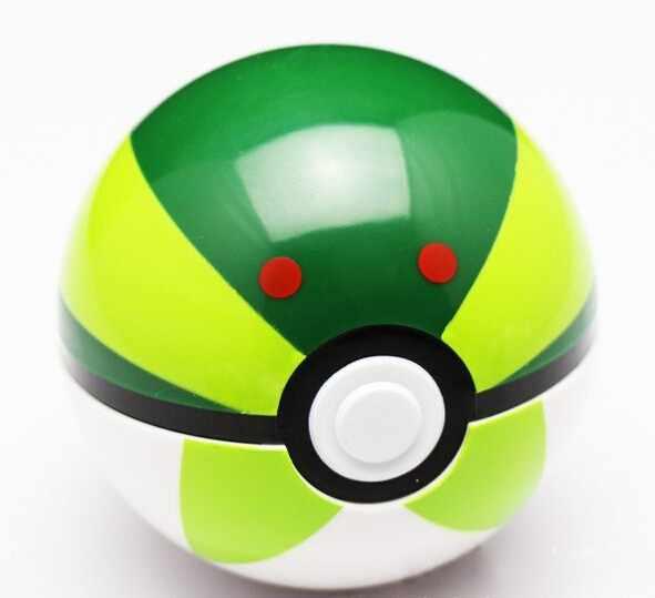 1Pc Pokeball + 1pc Pokemon darmowe losowe figury wewnątrz 1:1 Anime akcja i figurki do zabawy świąteczny prezent dla dzieci