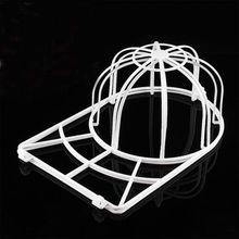 Лимит 100 стиральная клетка Кепка бейсбольная кепка Кепка шайба рамка формирователь сушки гонки Airer NT
