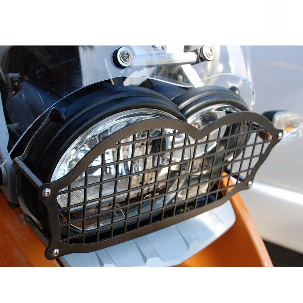 Купить головной светильник решетка для bmw r1200gs adventure r 1200
