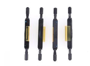 Image 5 - Free shipping10pcs  20pcs 50pcs  L925B Fiber Optic Quick Connector Optical Fiber Mechanical Splice for Drop Cable