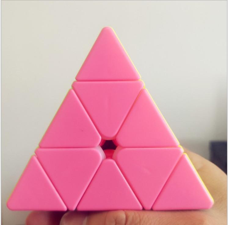 neo tres passos triangulo 3 pedidos brinquedos educativos para criancas 05