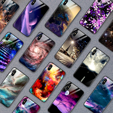 Phone Case for iPhone 5S SE 6 6S