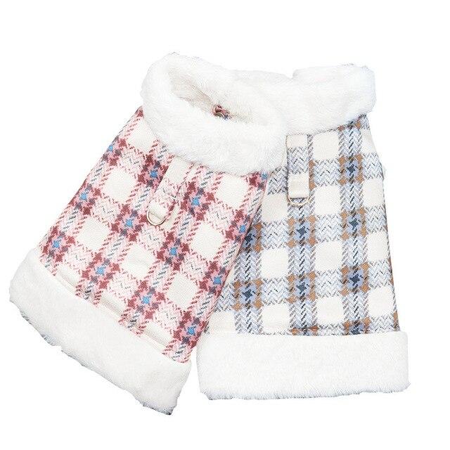 Купить одежда для собак новинка зимний жилет пальто сохраняющее тепло картинки цена
