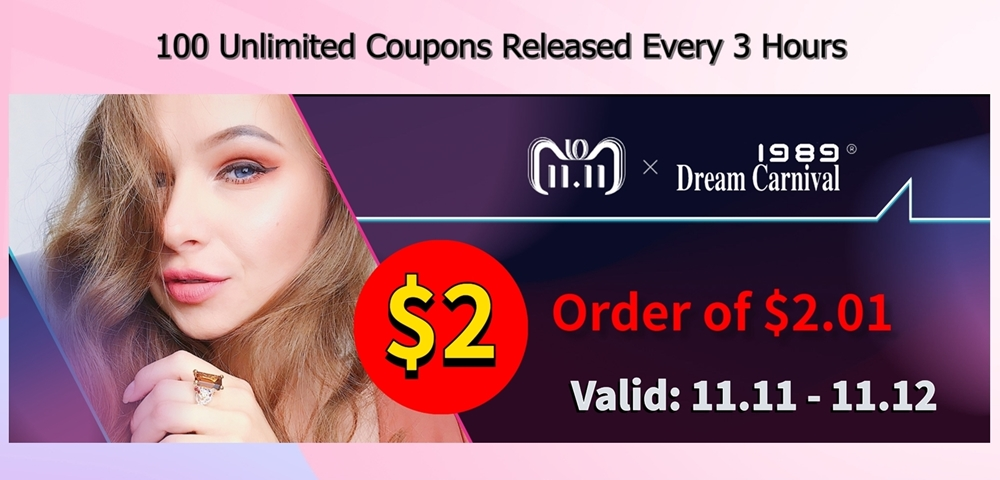 Unlimited Coupon PC