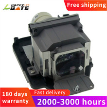 HAPPYBATE LMP-E212 Compatible Lamp with Housing  For VPL-EW225/EW245/EW265/EX225/EX245/EX275/SW525/SW525C/SW535/SW535C/SX535