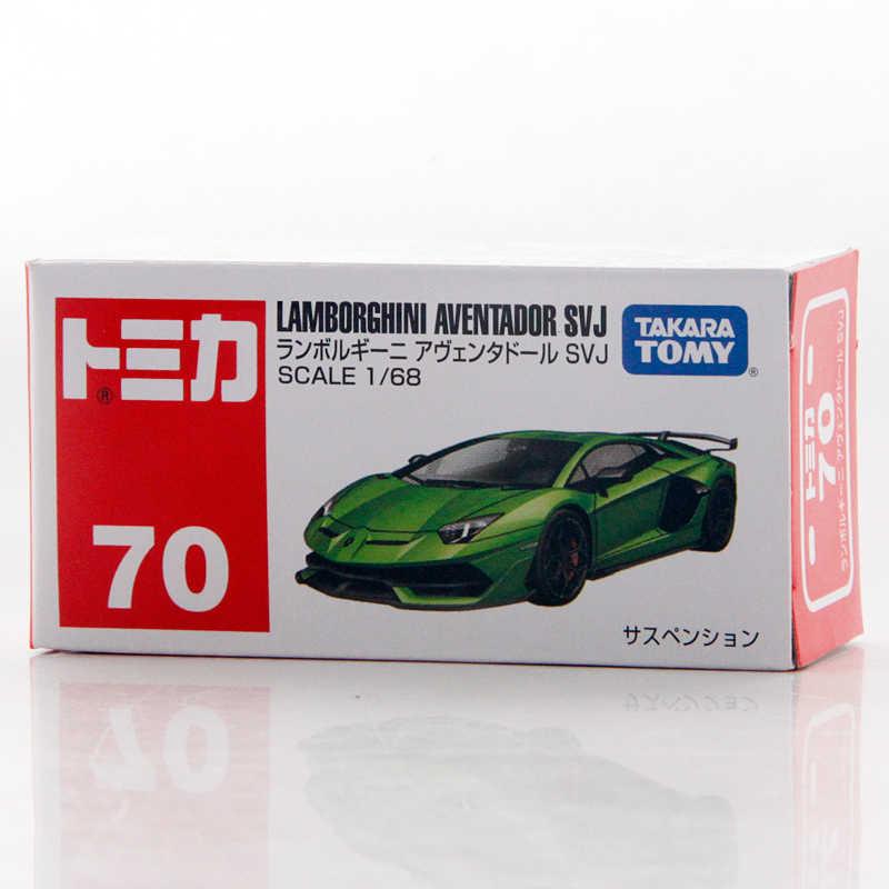Такара томика 1:61 № 17 BMW i8 серебристый металл литье под давлением модель автомобиля
