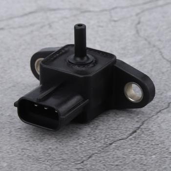 89421-87204 ABS trwałe powietrze czujnik ciśnienia dolotowego czujnik MAP dla Para Toyota Daihatsu czujnik ciśnienia dolotowego czujnik MAP tanie i dobre opinie Czujnik Ciśnienia Powietrza dolotowego Intake Pressure Sensor OE 89421-87204 MAP Sensor Pressure Sensor for Toyota Pojemność Typ