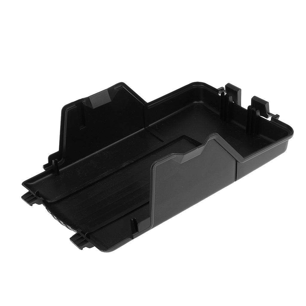 Battery Tray Box Cover Fit For VW JETTA GOLF PASSAT AUDI SKODA SEAT 3C0915443A