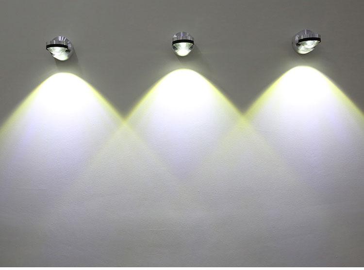 led wall lamp (8)