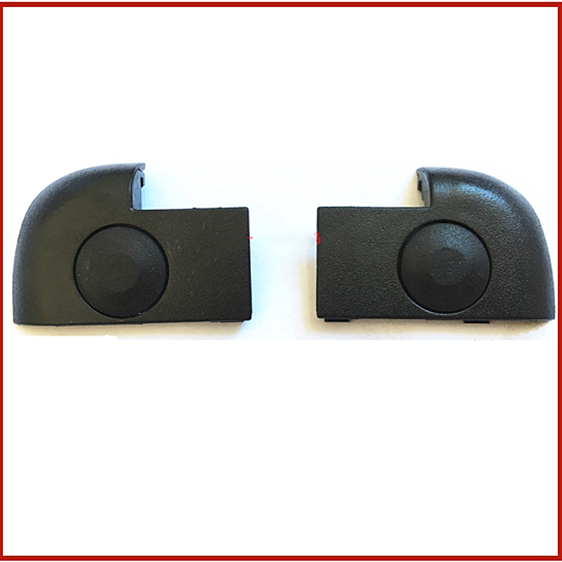 New Bottom Cover Rubber Foot For HP 15-G 15-R 250 255 256 G3 TPN-C117 C113