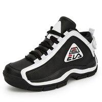 Masculino sapatos de desporto respirável sapatos de basquete masculino tamanho grande 11 cesta tênis chaussure homme formadores dos homens casual sapato de fitness
