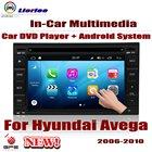 For Hyundai Avega 20...