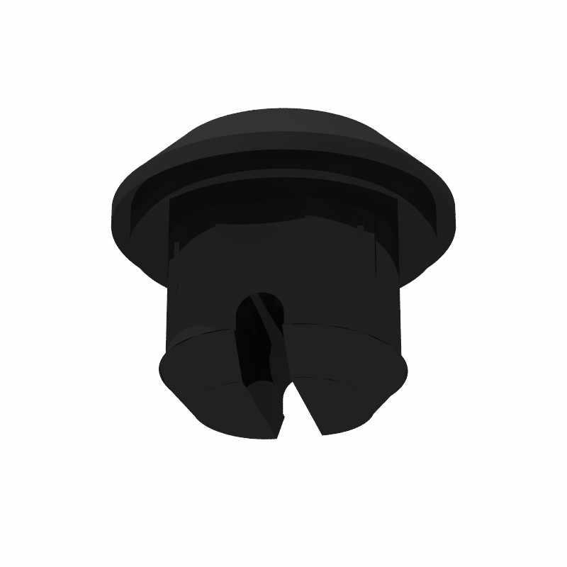 BuildMOC uyumlu toplar parçacıklar % 24375 kauçuk yapı taşları parçaları DIY LOGO eğitim teknoloji parçaları oyuncaklar